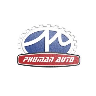 PHUMAN AUTO